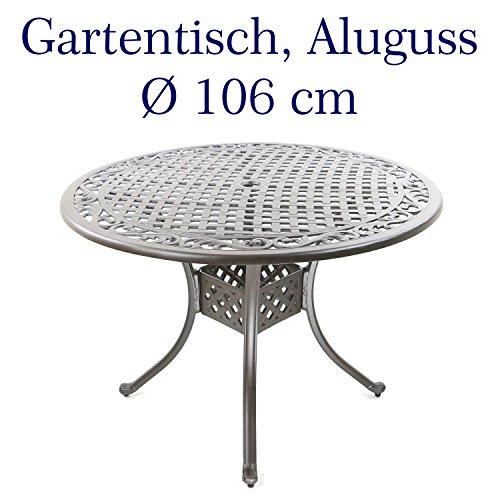 Hanseatisches Im- & Export Contor GmbH Made for us. Table de ...