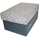 Classic Linen Solar White 24# #10 Envelope 500/pack