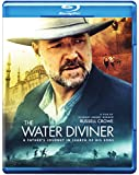 Water Diviner, The (Blu-ray)
