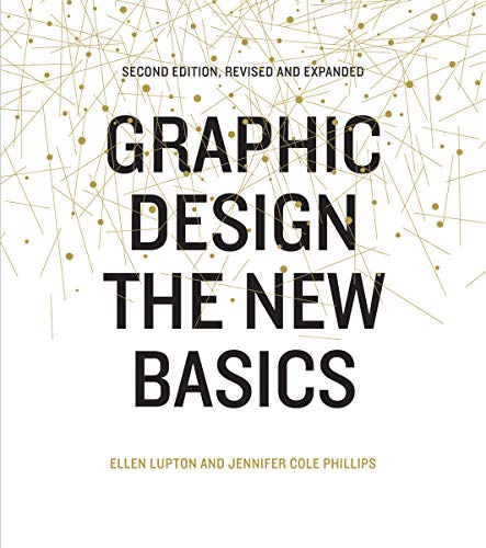 Graphic Design: The New Basics (Best Accessible Websites 2019)