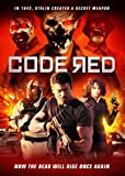 Code Red by Paul Logan