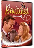 Bewitched - Season 6