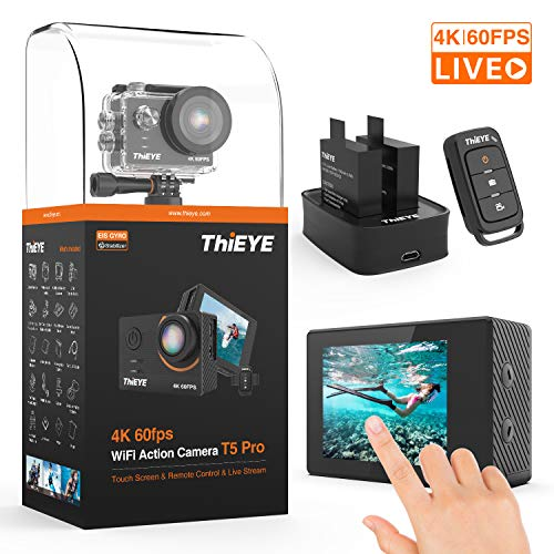 Final Lightning Deals for Black Friday [List]