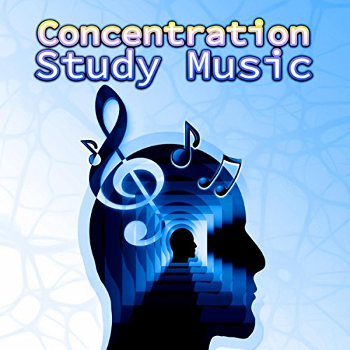 Free concentration music download
