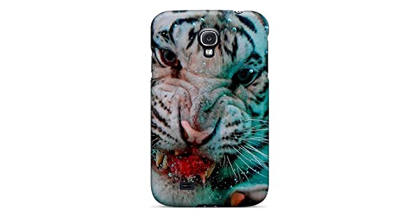 Amazon.com: XSAfunX5144fSOxU Tiger Dive Awesome High Quality ...