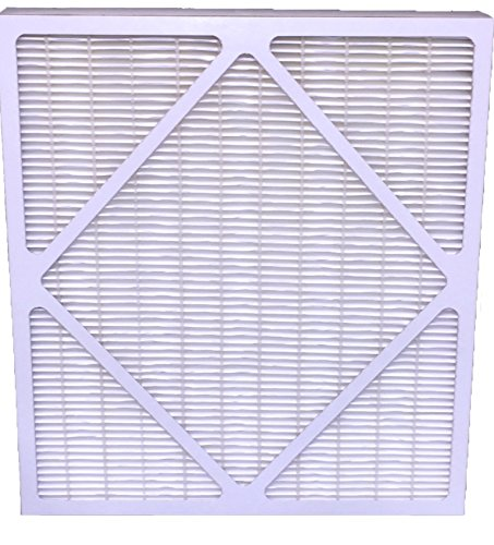 sunbeam air filter - 3
