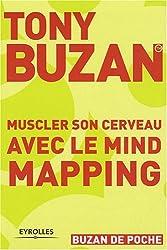 Muscler son cerveau avec le mind mapping