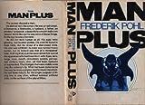 Man Plus, Frederik Pohl, 0394486765