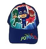 PJ Masks Toddler Fun Costume Baseball Cap