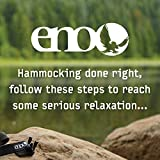 ENO - Eagles Nest Outfitters SingleNest