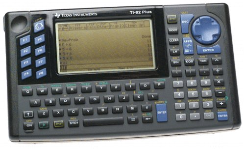 calculator program - 7