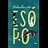 Fábulas de Esopo (Spanish Edition)