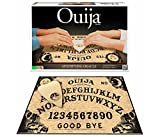 Winning Moves Games Classic Ouija Board Game