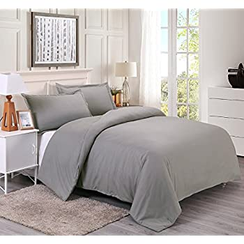 shop bedding cover covers linen all shopceladon washed duvet dark grey gray celadon
