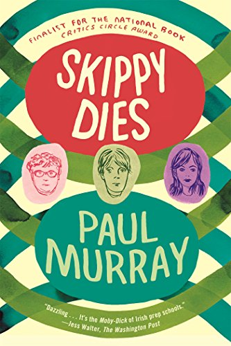 skippy-dies-a-novel