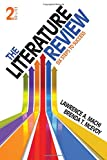 The Literature Review 2nd Edition