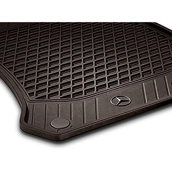 Amazon Com Genuine Oem Mercedes Benz Glc X253 All