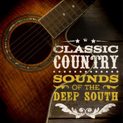 Classic Country - Sounds of th...