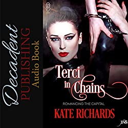 Terci in Chains