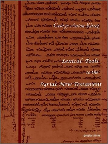 Bible Study Reference Ebook Pdf Download Free Ebooks Sites