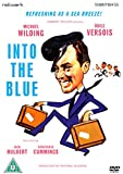Into the Blue (1950) ( Man in the Dinghy ) [ NON-USA FORMAT, PAL, Reg.2 Import - United Kingdom ]