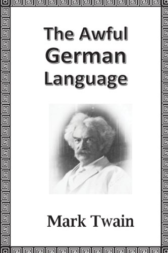 the-awful-german-language