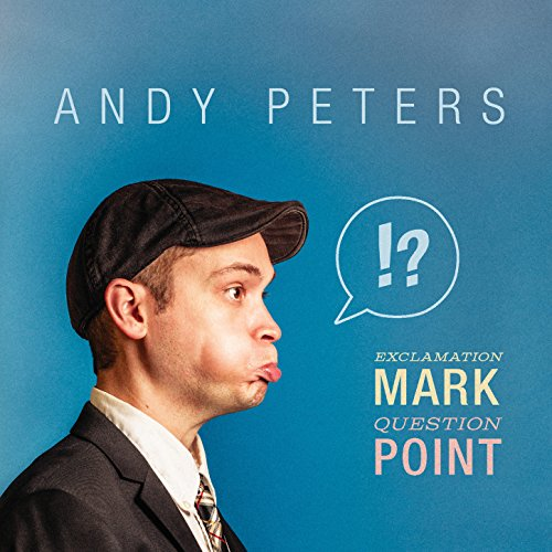 Exclamation Mark Question Point [Explicit] - Exclamation Question Mark