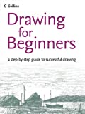 img - for Drawing for Beginners by Peter Partington (2005-02-07) book / textbook / text book