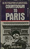 img - for Countdown to Paris book / textbook / text book