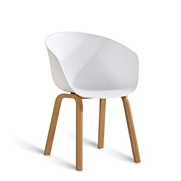 Xin Stool Lounge Stuhl/Esszimmer Moderne Einfache Faul Stuhl/weiße Mode  Schreibtisch Möbel