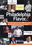 Philadelphia Flavor 2, Connie Correia Fisher, 0966120086