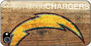 San Diego Chargers NFL Case For Samsung Galsxy S3 I9300 Cover Case v3 3102mss