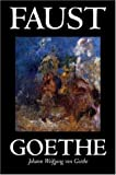 Faust, Johann Wolfgang von Goethe, 1598181106