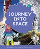 img - for Journey Into Space (Crafty Inventions) book / textbook / text book