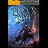 Eden's Gate: The Sparrow: A LitRPG Adventure