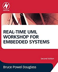 Real-Time UML Workshop for Embedded Systems (Embedded Technology)