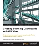 Creating Stunning Dashboards with Qli...