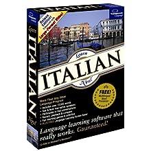 Learn Italian Now!
