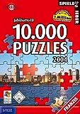 10.000 Puzzles 2004