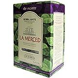 La Merced Premium Yerba Mate - de Monte by La Merced