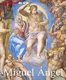 Mini de Arte - Michelangelo, Alexandra Gromlin, 3829029519