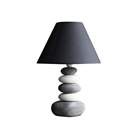 KXBYMX,Lámpara de Escritorio nórdica Lámpara de Mesa LED de Estilo ...