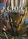 Echec & automates, Tome 2 : Ailleurs n'existe pas par Segard