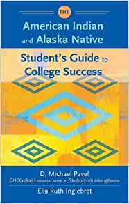 College Success Guide: Top 12 Secrets for Student Success