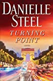 img - for Turning Point: A Novel book / textbook / text book