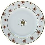 Bernardaud 0798003 Etoiles Bread & Butter Plate