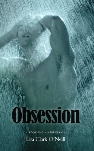 obsession-southern-comfort-book-5