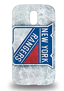 Premium NHL New York Rangers Back Cover Snap On Case For Galaxy S4 ( Custom Picture iPhone 6, iPhone 6 PLUS, iPhone 5, iPhone 5S, iPhone 5C, iPhone 4, iPhone 4S,Galaxy S6,Galaxy S5,Galaxy S4,Galaxy S3,Note 3,iPad Mini-Mini 2,iPad Air )