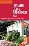 Stilwell's Ireland Bed and Breakfast, 2001, , 1900861240