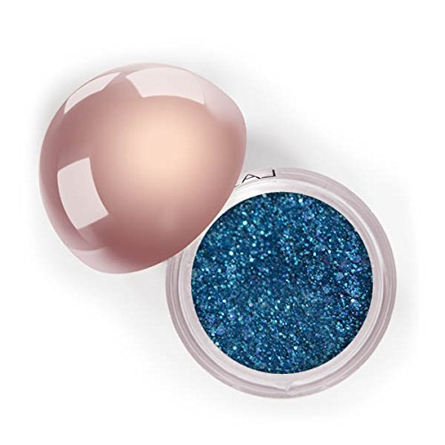 LA Splash Cosmetics Eyeshadow Loose Glitter - Crystallized Glitter (Adios MF)